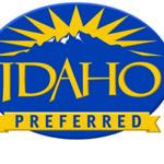 Idaho Preferred