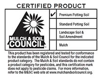 Mulch & Soil Council